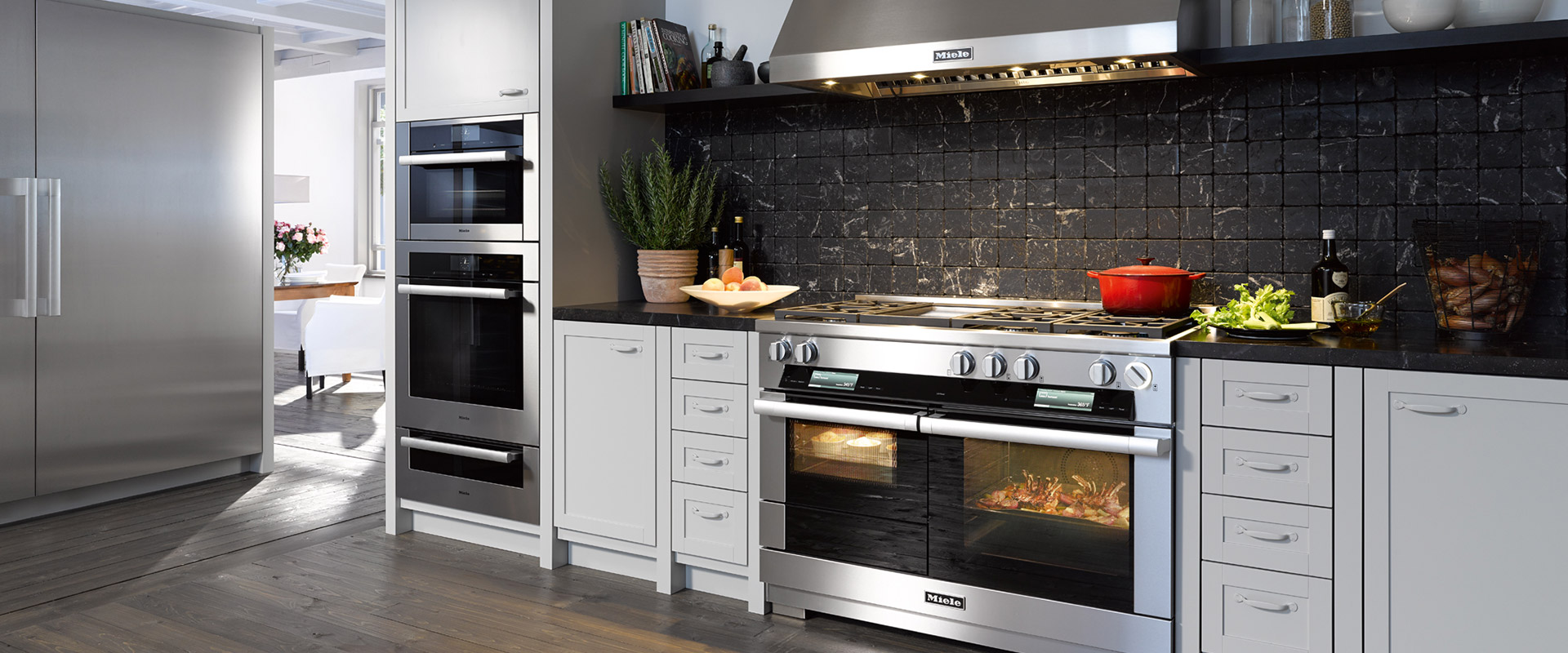 Call 858 Appliance San Diego S Best Appliance Repair Service