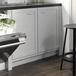 san-diego-dishwasher-repair