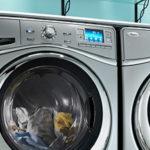 san-diego-dryer-repair