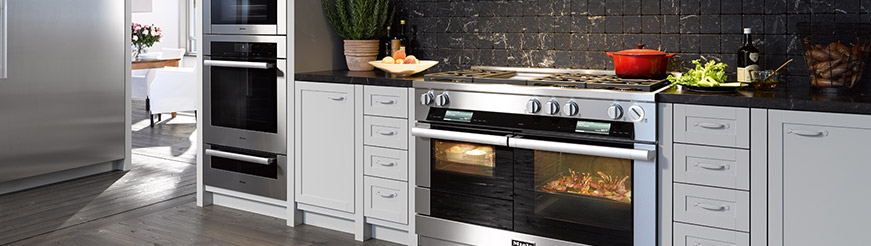 san-diego-oven-stove-top-repair