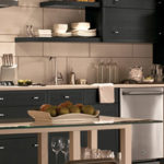 san-diego-refrigerator-repair
