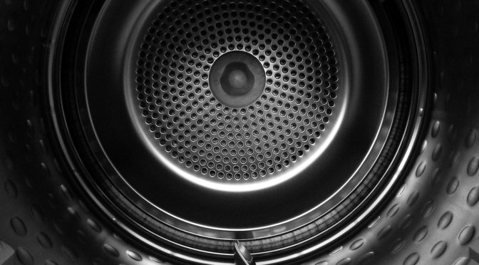 Tips for Keeping Your Dryer Safe and Functional
