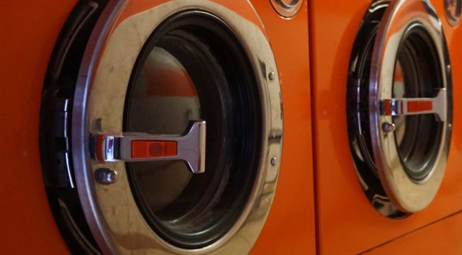 Dryer Safety Tips to Help Your Appliance Last