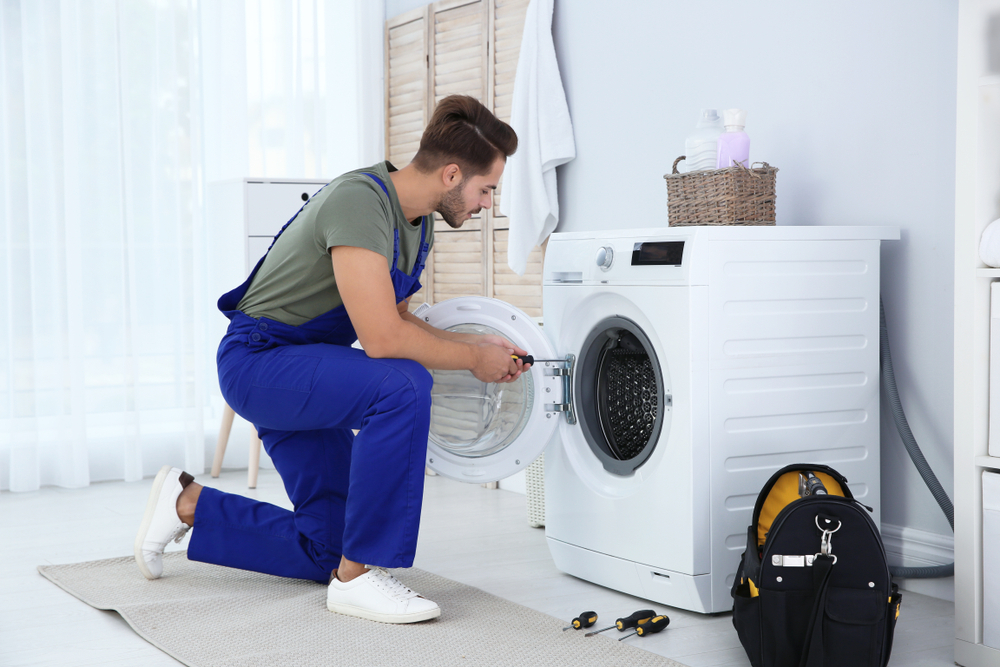 Best Appliance Repair in Clairemont