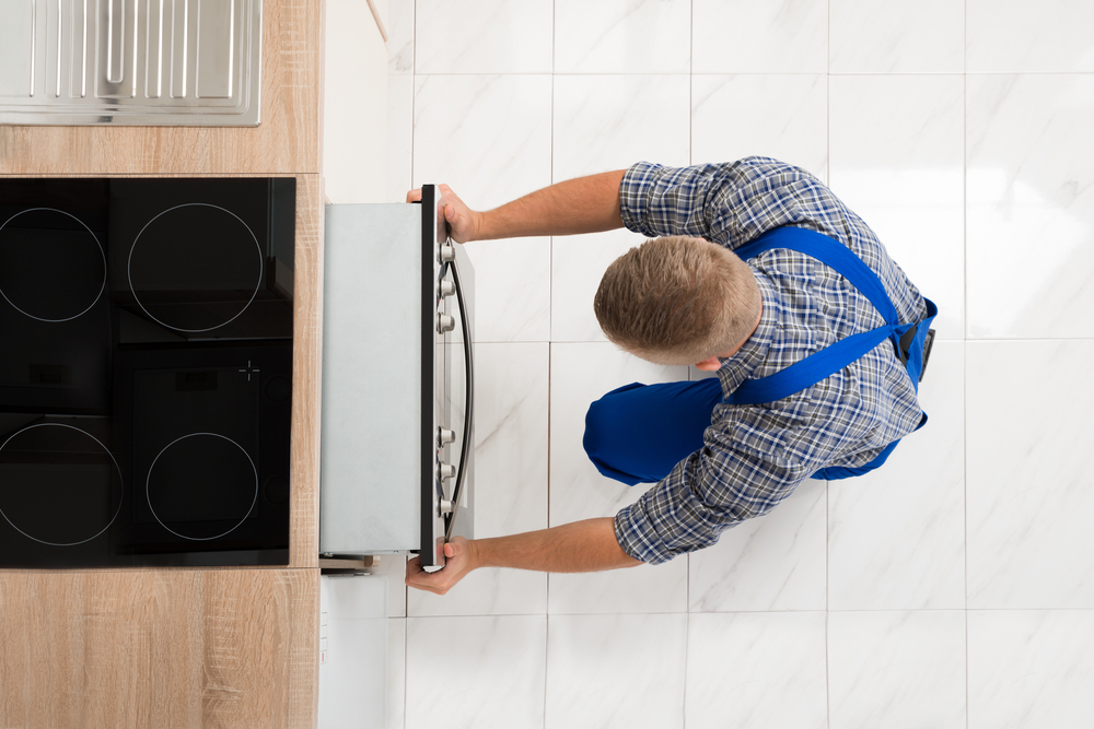Best Appliance Repair in Rancho Bernardo