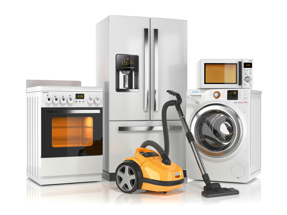 Best Appliance Repair in San Marcos
